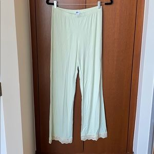 DKNY Pajama bottoms